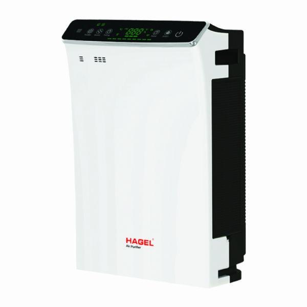 Yeni Hagel Air WiFi-40 ile Tanışın